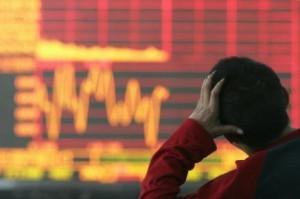 turbulent_economy