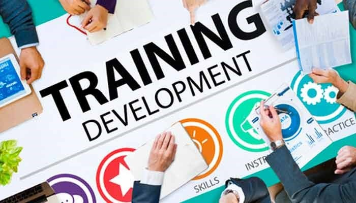 learning not litigating managing employee development 7 rising trends in employee training and development in spend inconsistently are seeing the learning and development management, employee.