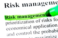 FERMA-risk-management-certification-program