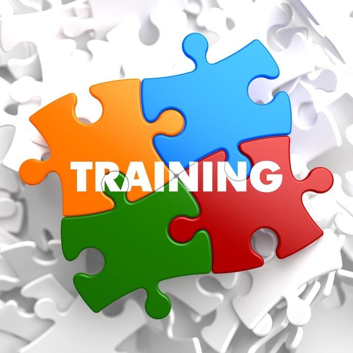 Top 10 Training Metrics   Your Training Edge ®