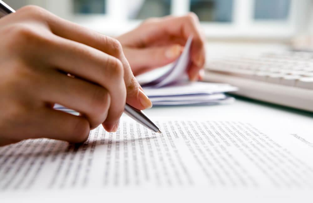 writing training programs