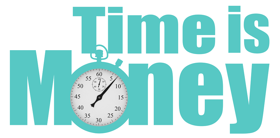 5 Essential Habits For Smart Time Management Your Training Edge